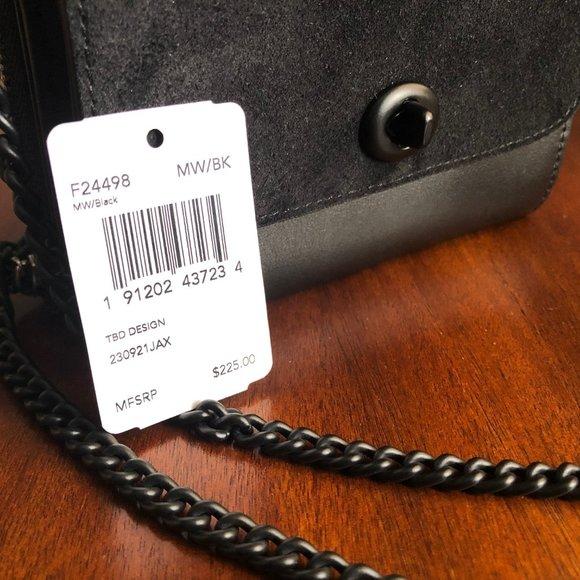 1 Pack ITM 717SP2212 1//2 Diameter by 22 Spline Drive